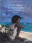 Robinsons de l'île Tromelin.jpg