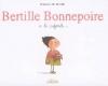 Bertille Bonnepoire.jpg