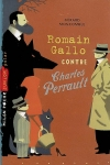 Romain Gallo.jpg