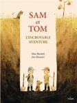 Sam et Tom Aventure.jpg