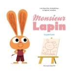 Monsieur Lapin T4.jpg