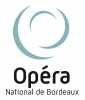 Logo Opra.jpg
