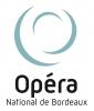 Logo Opéra.jpg