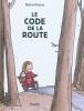 Le code de la route.jpg