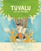 Tuvalu.jpg