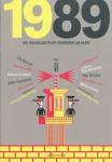 1989 10 nouvelles.jpg