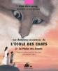 Ecole chats.jpg