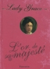 Lady Grace.jpg