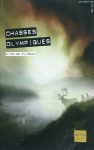 Chasses olymoiques.jpg