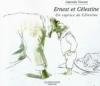 Ernest et Célestine.jpg