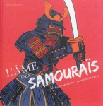japon,samourai,guerre,histoire