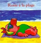 Rosie à la plage.jpg
