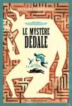 Le mystère de Dédale.jpg