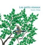 Les petits oiseaux.jpg