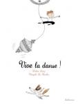 danse,garçon-fille,sport,genre