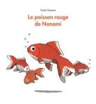 poisson,japon