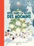 Noël dans la vallée des Moomins.jpg