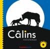 Câlins.jpg