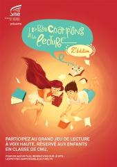 couv-brochure-PCL-2014.jpg