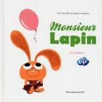 Monsieur Lapin T3.jpg