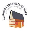 Librairies atlantiques.jpg