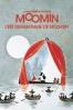 L'été dramatique de Moomin.jpg