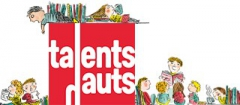 editions-talents-hauts-1434527952.jpg
