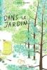 jardin,nature,écologie