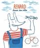 Renard sauve son vélo.jpg