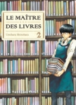 manga,bibliothèque,livre