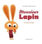 Monsieur Lapin T1.jpg
