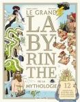 mythologie,antiquité,jeux