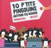 10 p'tits pingouins.jpg