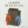 Boite de Zig et Zag.jpg