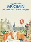 Mamoire de papa Moomin.jpg