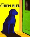 Chien Bleu.jpg