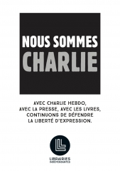 Afiche SLF A4 Charlie.jpeg