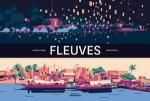 Fleuves.jpg