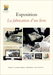 EXPO_FAB_LIVRE_comptines.jpg