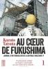 Auc oeur de Fukushima 1.jpg